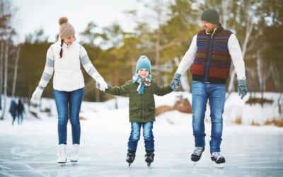 Activities to Do in Door County This Winter